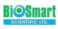 Biosmart scientific