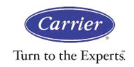 Carrier-turn-of-the-experts